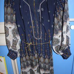 Phardi dress p 42-44