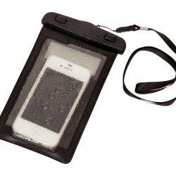 Aquabox για οικιακό smartphone