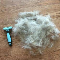 Comb trimmer (furminator) new