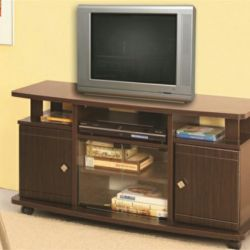 TV stand for Vista 13