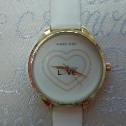 Watch Mary Kay