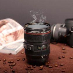 Κούπα φακού Canon 24-105 σουβενίρ