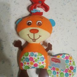 Tiny Love Toy for Kids
