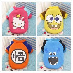 Sweatshirt Spongebob