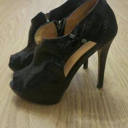 Shoes.Sale
