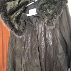 Θα πωλούν το ζεστό σακάκι ένα αδιάβροχο αδιάβροχο