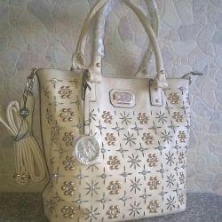 Bag ,, ANA LUXORY