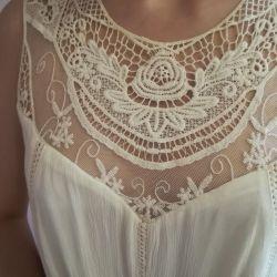 Mojito Dress