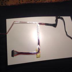 Εμφάνιση επίπεδου MacBook 1181
