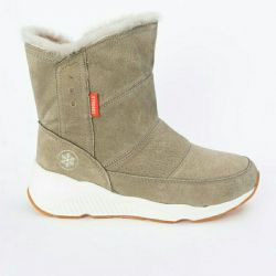 Winter Strobbs boots