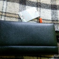 Men's wallet bag new !!!!!!