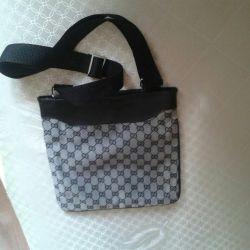 Shoulder bag new
