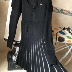 Miss Sixty dress size xs-s