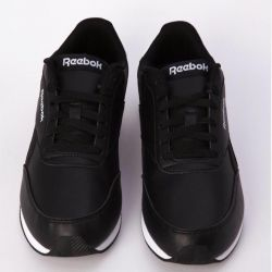 Original Reebok, sale of the latest sizes