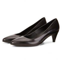 New super shoes ECCO