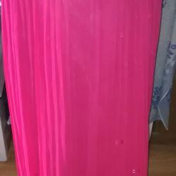 New Mango Long Skirt