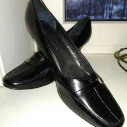 туфли р.39,5