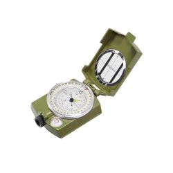 Army compass K4580 liquid
