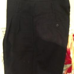 Zara pantolonları