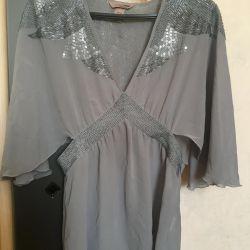 H & M Μπλούζα