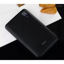 Battery Hoco B24-30000mAh