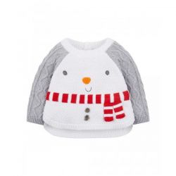 Sweater Mothercare 86