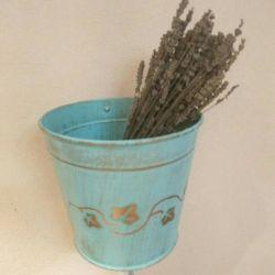Spălare metal decorativ agățat