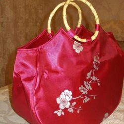 Bag Sakura new