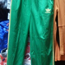 Sports pants, Lycra fabric 46,48