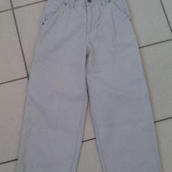 Pants 152 Tom Taylor.