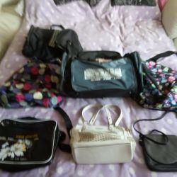 Bag Guess Italian