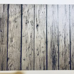 Stock Foto Background on MDF old boards 40 * 50cm