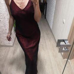 Rochie de seară XS