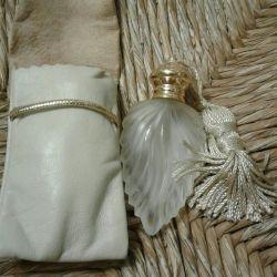 Флакон для духов