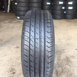 225/40R19 Новые шины , ОГромный выбор