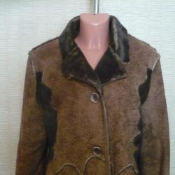 Jacket 48-50 p