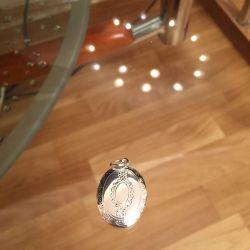 Medalion. 925 de argint