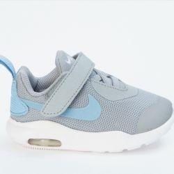 Sneakers Nike air max oketo. Original pp 20-26