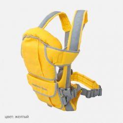 Ergpack Backpack Stark