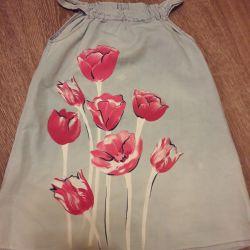 Dress Gloria Jeans