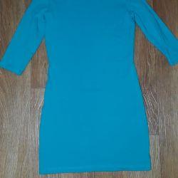 New dresses size 42-44