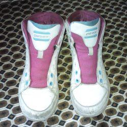 Spor ayakkabı DEMIX, 36 beden
