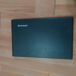 Dizüstü Lenovo 15.6