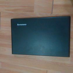 Laptop Lenovo 15.6