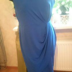 Φόρεμα 50 r-ra