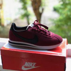 Sneakers for men Nike Cortez
