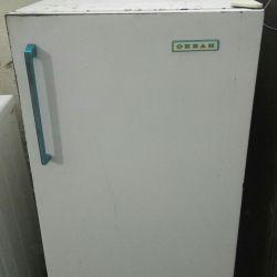 Buzdolabı Ocean satmak