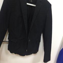 Jacket Mango NEW !!!