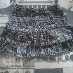 Women's skirt H & M