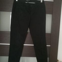 Παντελόνια Mengo